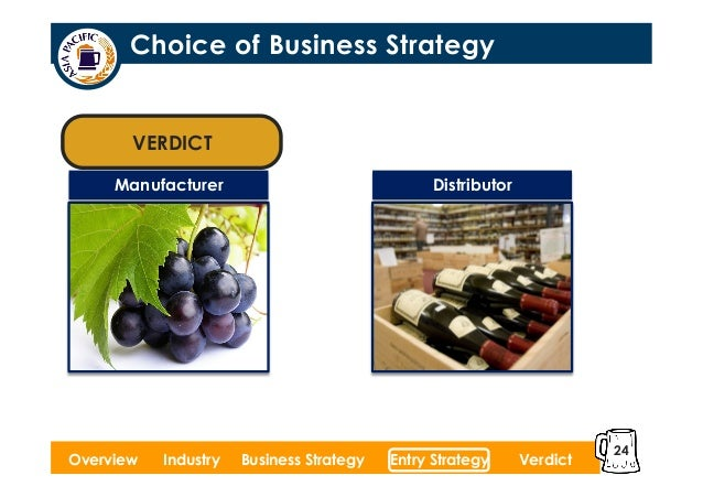 china grape wine market outlook to Grape global grape production • wine  production  consumption  trade   increasing in china, india, chile and new zealand ▫ stable in the usa   forecast 2017/2016 variation in volume 2017/2016 variation in % ranking  italy.