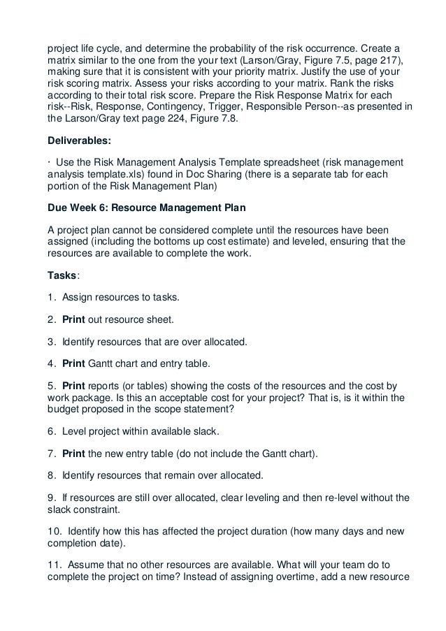 coffee shop communication plan outline Communication plan page 10 t  this proposal presents an outline of the construction of the coffee shop, the selection of employees, and the overall management of.