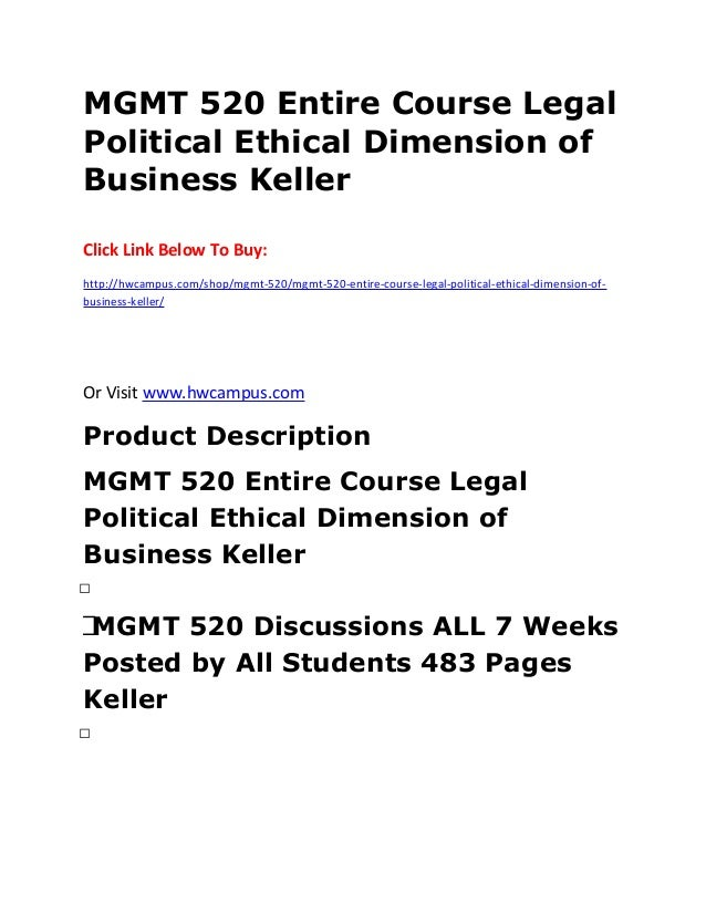 the moral dimension of marketing essays on business ethics Find great deals for the moral dimension of marketing : essays on business ethics by d kirk davidson (2002, paperback) shop with confidence on ebay.