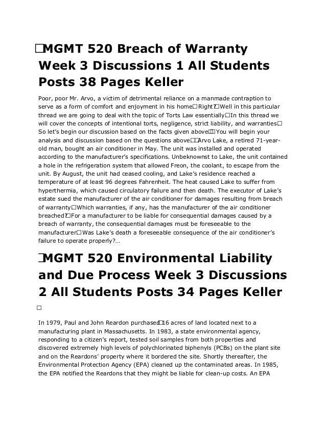 gm520 legal political ethical dimensions While taking 'mgmt 520 - legal, political and ethical dimensions of business' course at devry university, students learn the legal, political and regulatory controls that define, promote and limit business practice opportunities.