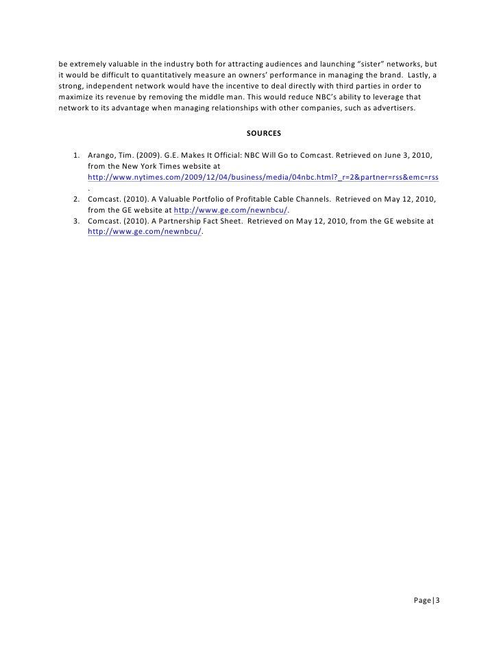 Basketball essay topics