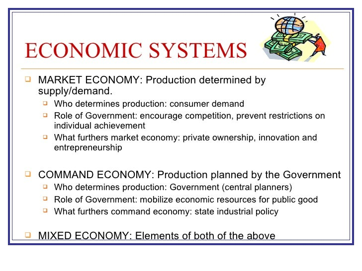political and economic environment comparison This score can then be used to compare or anticipate plannin  of sustainable  development as a balancing act involving economic, environmental and social  goals  kenneth, i agree that all of these decisions are fundamentally political.