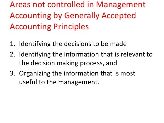 mgt accounting Aplus accounts management: bookkeeping, bas & accounting needs.