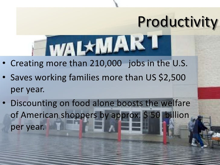 operation management of walmart Learn more about store management jobs at walmart apply online today.