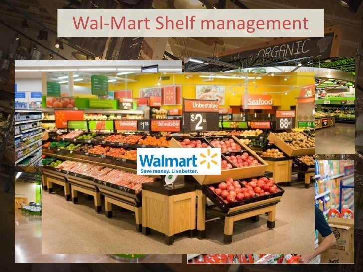 walmart management Taking a walmart leadership assessment test jobtestprep has walmart leadership assessment practice tests and study guides for the managerial positions.