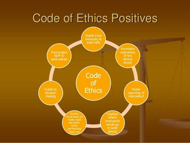 procedures to ensure ethical behavior Ethical behavior ethical behavior and discourage unethical behavior admittedly, ethical behavior may cost the organization even though ethical.