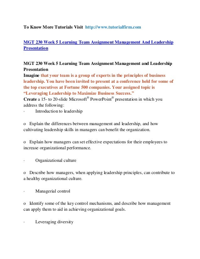 mgt 230 assignment 2 Uop str 581 entire course,uop fin 571 entire course,uop acc 561 entire course,mkt 571 complete course,mgt 521,law 531,uop individual assignments,uop learning team,uop study guide,uop final guide, ashford courses,ashford entire classes,ashford entire course tutorials help, ashford complete.