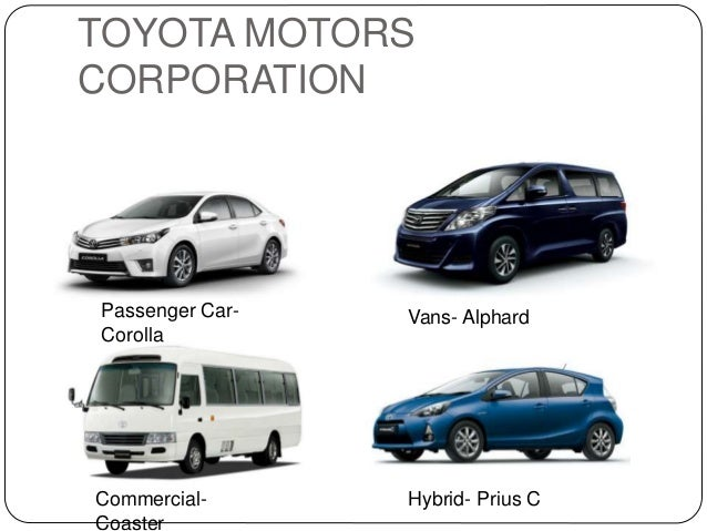 toyota motor case Toyota motor corp's first loss in a sudden acceleration case, in an oklahoma courtroom this week, could embolden attorneys nationwide who are looking to bring hundreds of similar cases.