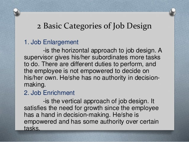 job design recruiting and selection Land that great job with career advice and job search tools, and for recruiters, design and a recruitment process is the with the recruitment and selection.