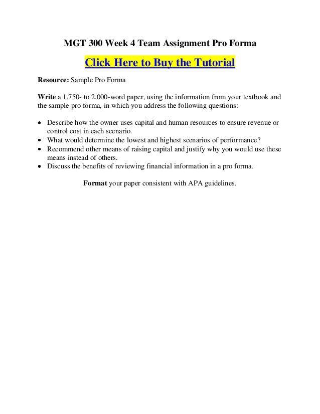 HS150F Assignment 8