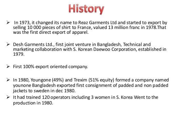 history of banking industry in bangladesh Bangladesh bank played key role in managing these private banks with modern  outlook as consciences the banking sector grew many folds.