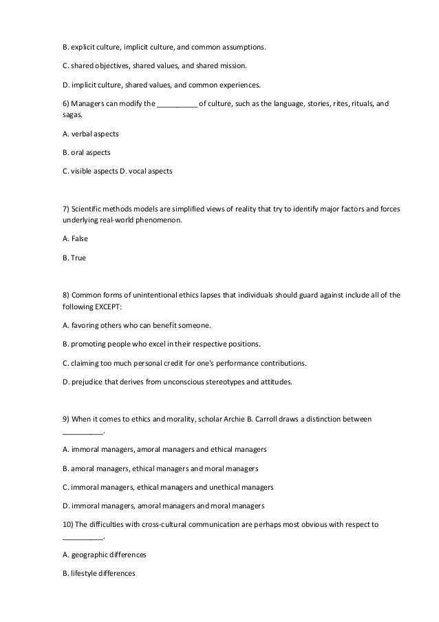 cultural anthropology final short answers Anth 11, cultural anthropology, fall 2016 page 1 of 9 san josé state university college of social sciences anth 11, cultural anthropology, sec 01, fall 2016  fill-in the blank, and short answer questions based on the lectures and readings the exams will be based on lectures, readings, films, class discussions,.