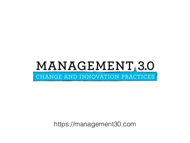 https://management30.com
