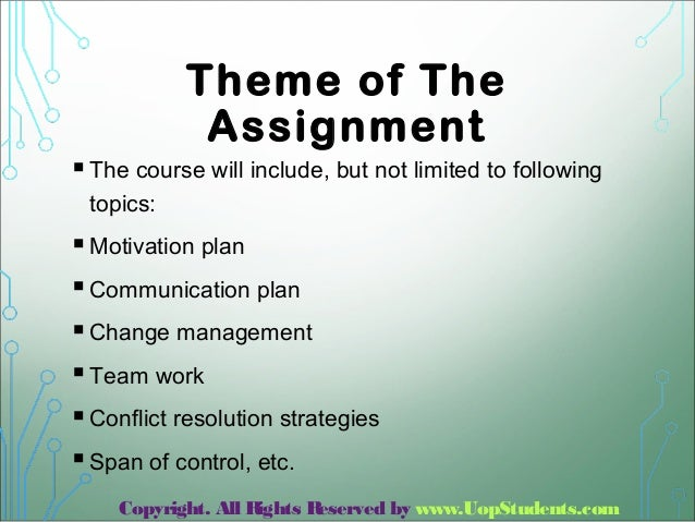 mgt 311 week 3 quiz Mgt 311 week 1 dq 1 (with 3 responses) for $5 only review the section in ch 5 of your text titled, an ethical choice: what if i have the 'wrong personality' as a manager, what do you if you have someone who scores low in desirable personality traits as described in the section, but.