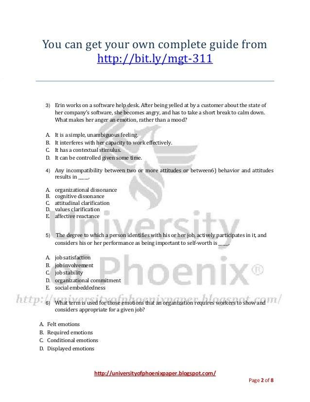 Ccna 3 Final Exam Answer 2018 Pdf