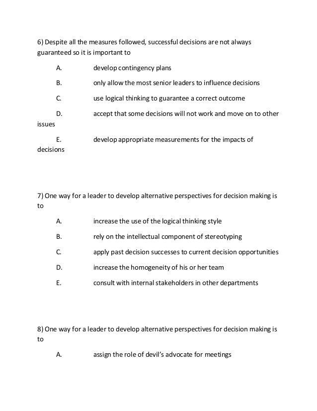 writing an essay university guide jscsc