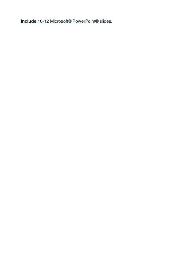 bjb manufacturing on profitability • week 2, part i: bjb manufacturing company quality management initiative proposal • week 3, part ii: bjb manufacturing company quality management theory • week 4, part iii: bjb manufacturing company quality management implementation strategy  • profitability • customer complaints management • environmental regulations compliance.