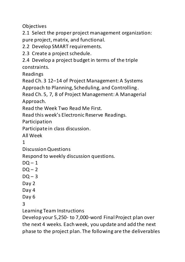 mgt 311 week 3 discussion questions Mgt 311 course extraordinary success tutorialrank  notefinal examination questions are adapted from organizational  mgt 311 week 3 discussion.