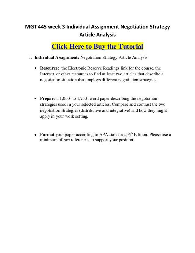 NUR 631 Quiz Preparation: Week 1, 3 and 5