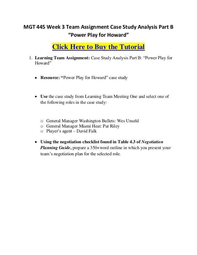 team management pdf