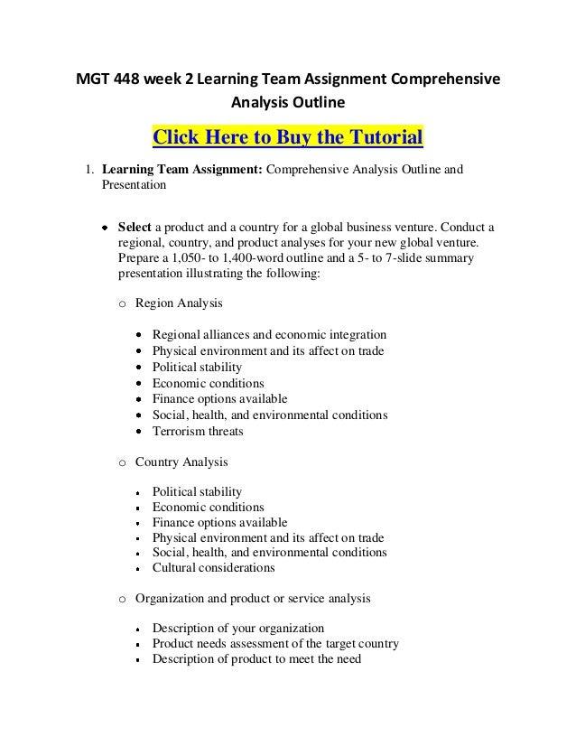 comprehensive essay examples - Hizir kaptanband co
