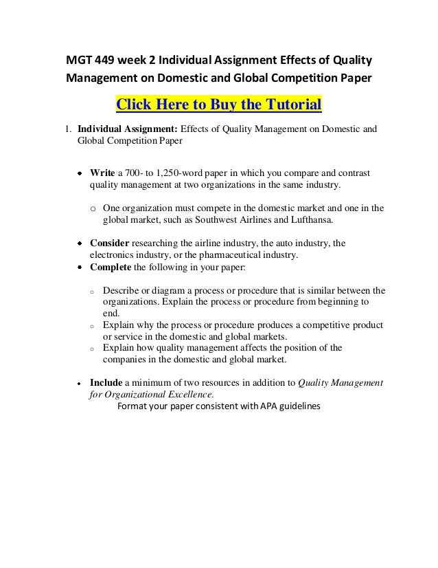 Global Human Resource Management - Essay Example