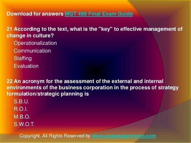 international business final exam answers This is final exam review for my introduction to business class.
