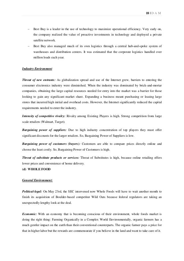Sample cover letter medical office administration image 5
