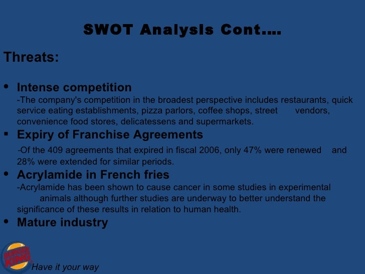 bizrate case study swot analysis essay Bizrate case study- swot analysis 1 bizratecom (1996) is the us internet  service involving a portfolio of shopping web sites as a price comparison service.