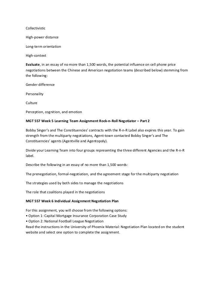 CIS 550 Term paper DigiNotar Part 6B