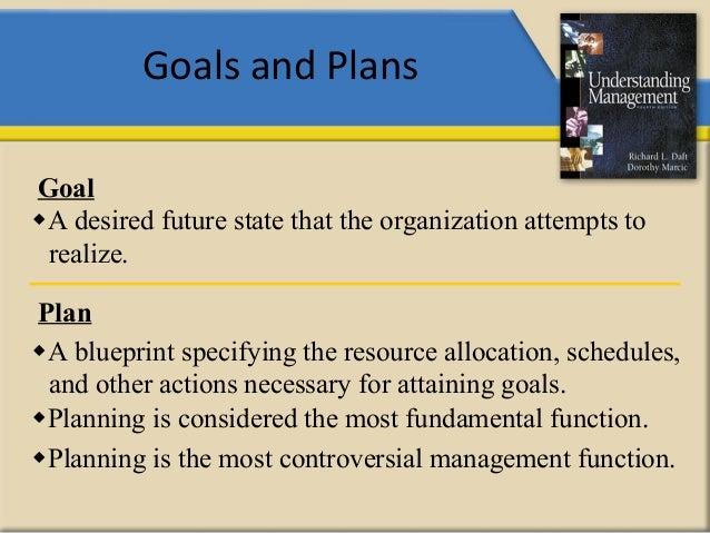 difference between traditional goal setting and mbo