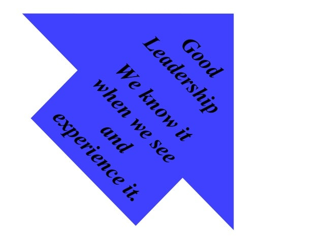organizational behavior and teamwork mgt 302 Teamwork in organizational settings is an important aspect of creating a well-oiled machine to get tasks and projects done a single team often has a team leader, who guides all members to reach.