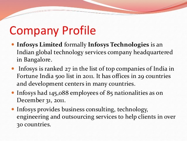 hr practices of infosys Hr practices of infosys are envisioned by its founders and the culture that has been predominant over the year the organization advocates simplicity by maintaining the culture of the company the employees are encouraged to share the learning experience.