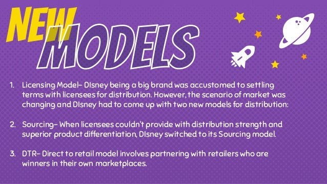 disney harvard case study The diversification strategy at disney marketing essay print reference this published: 23rd march disney's diversification efforts further increased the 'magic' of disney free apa referencing tool free harvard referencing tool free vancouver referencing tool free study guides.