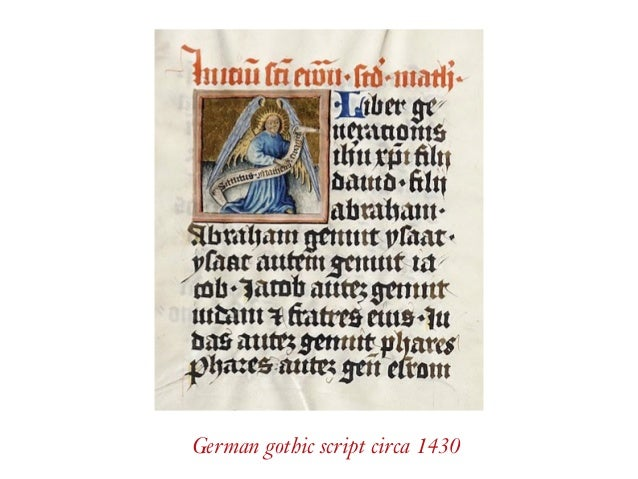 Nicholas Jenson, ~1470