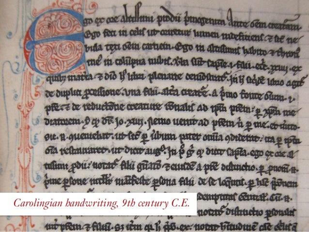 luntur imagines:&alia. Adobe Jenson Nicholas Jenson, ~1470