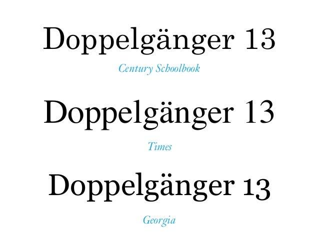 aCONSTANTIA Triangular serifs а aa BASKERVILLE Transitional DIDOT Modern JENSON Old style