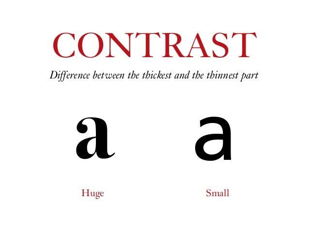 Sans-serifs Grotesque 2