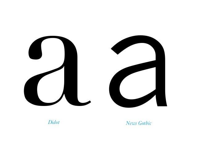 аAkzidenz-Grotesk Helvetica
