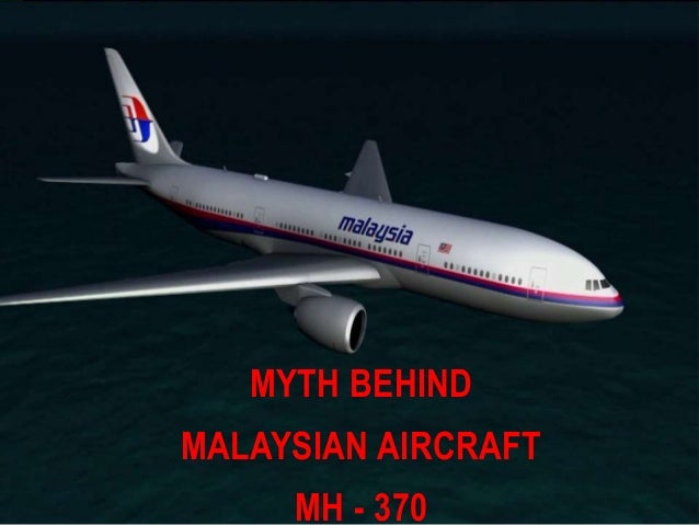 Image result for Flight 370-17