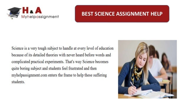 Excellent Homework Help Services by The Expert Writers
