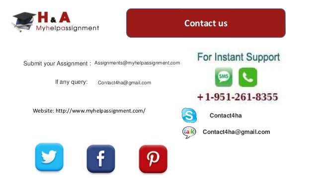 proofreading services near me