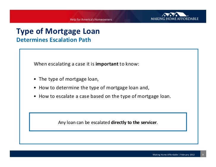 Mortgage Gse Definition