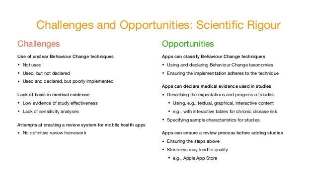 mQoL: Mobile Quality of Life Lab: From Behavior Change to QoL Slide 3