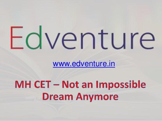www.edventure.in