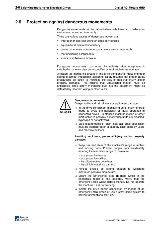kitchen porter resume sample application letter for kitchen - Hotel Porter Sample Resume
