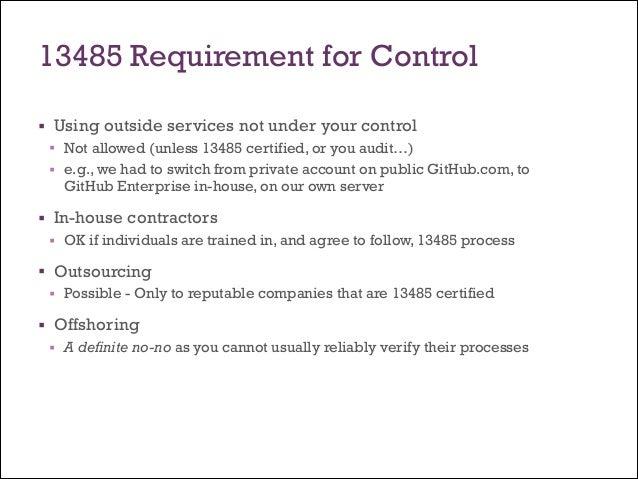 canada medical device regulations sor 98 282 pdf
