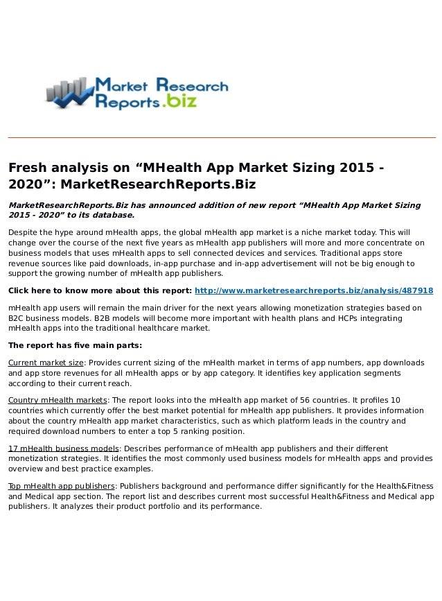 m market app download
