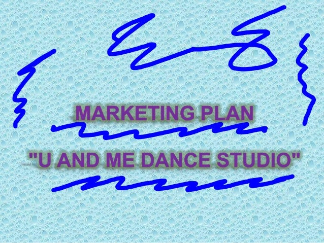 Executive Summary Dancing is a historical tradition. U&ME Dance is dedicated to bringing quality and affordable dance inst...