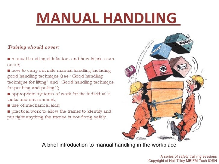 Isuzu 4hk1 Engine Wiring Diagram in addition Crown Rc 5500 Forklift Service Manual further Hino Series 300 Workshop Manual as well Mitsubishi Forklift Truck Service Manual in addition As Manual Handling. on toyota repair manuals pdf